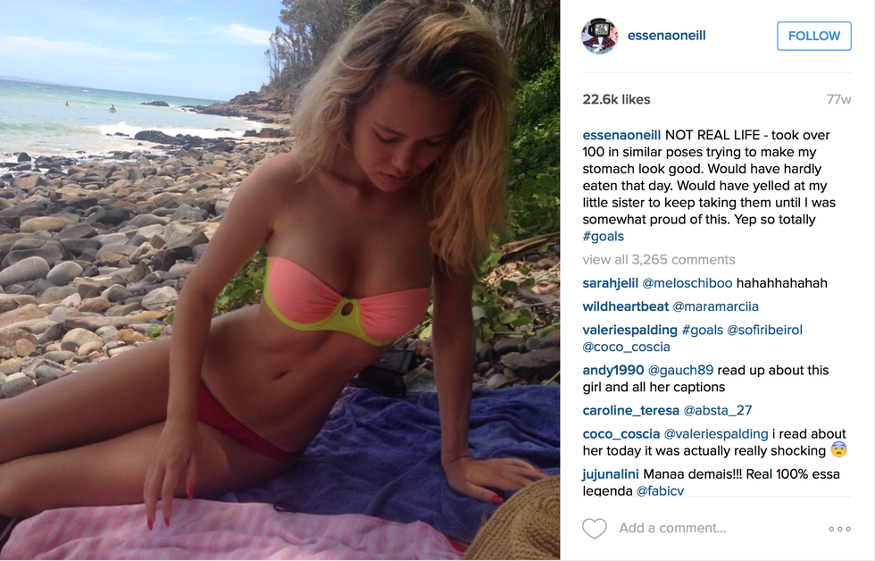 Bikini Hannah Hodson naked (29 foto) Gallery, YouTube, swimsuit