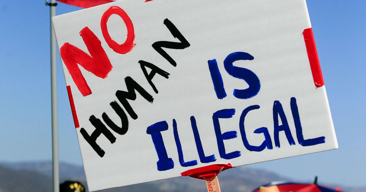What Deportation Does