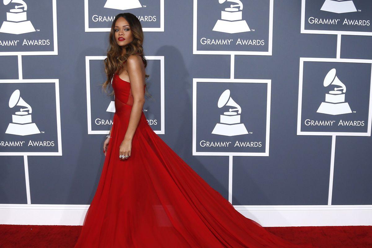 Rihanna Lady Gaga And The Fashion Community Mourn The Death Of Iconic Fashion Designer Azzedine Alaia Paper