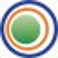 www.dailyclimate.org