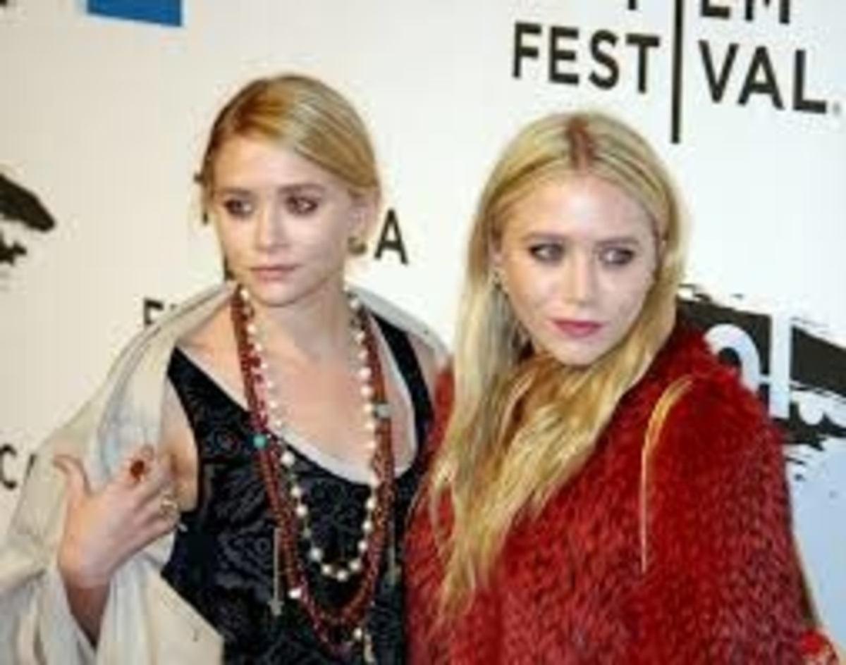 15 Times The Olsen Twins Perfectly Described Life In Your Twenties