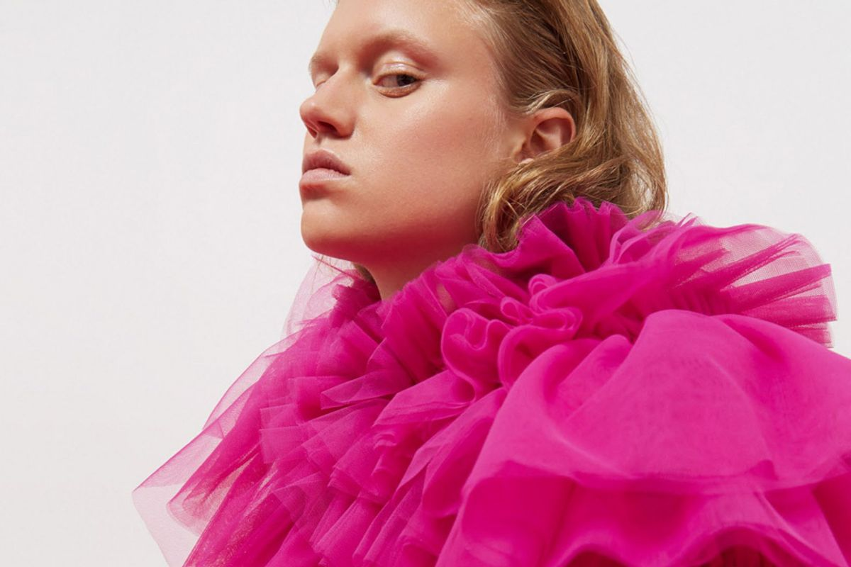 Stylist Adele Cany's Top 5 Young Designers Making Waves in the Fashion Industry