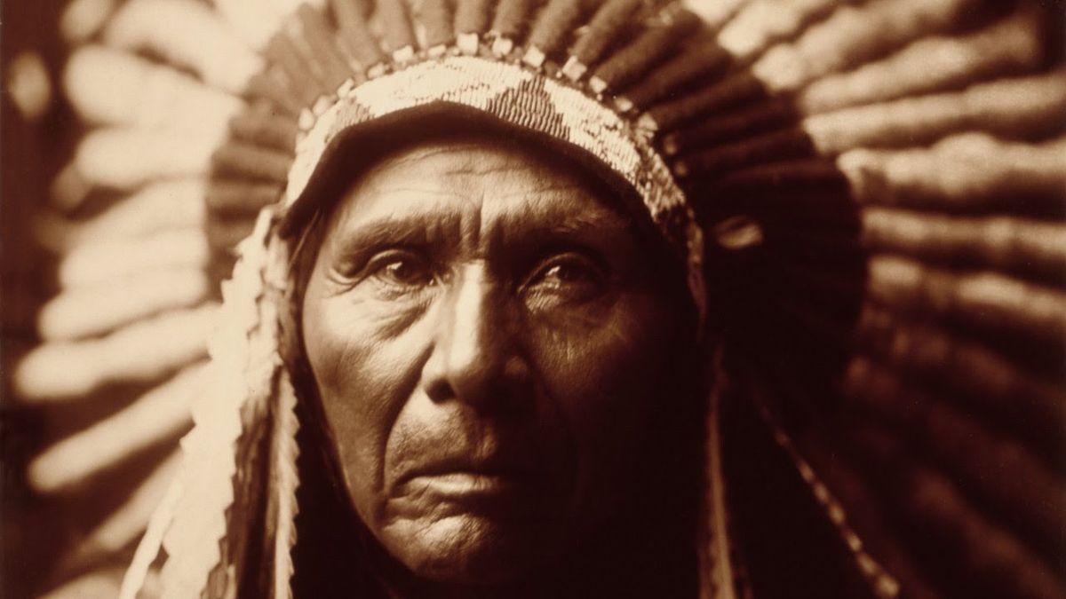 We Should Stop Celebrating Columbus Day