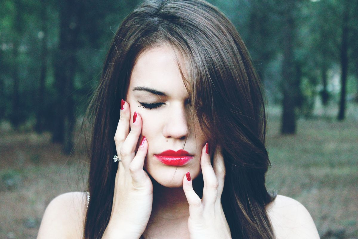 7 Red Flags of Covert Emotional Abuse