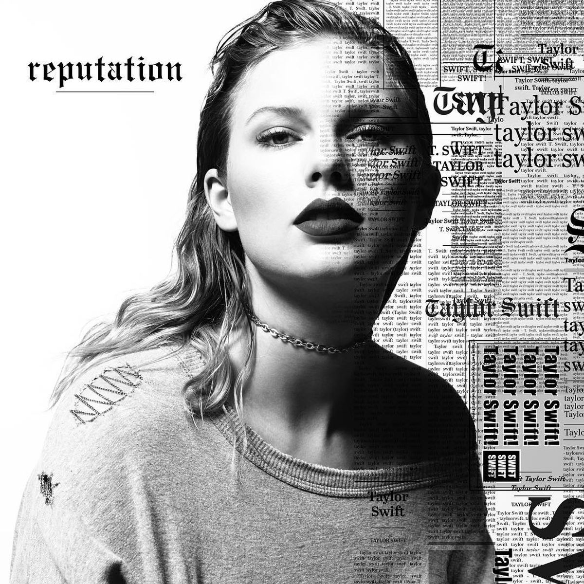 "20 Classic Taylor Swift Songs To Get You Ready For ""Reputation"""