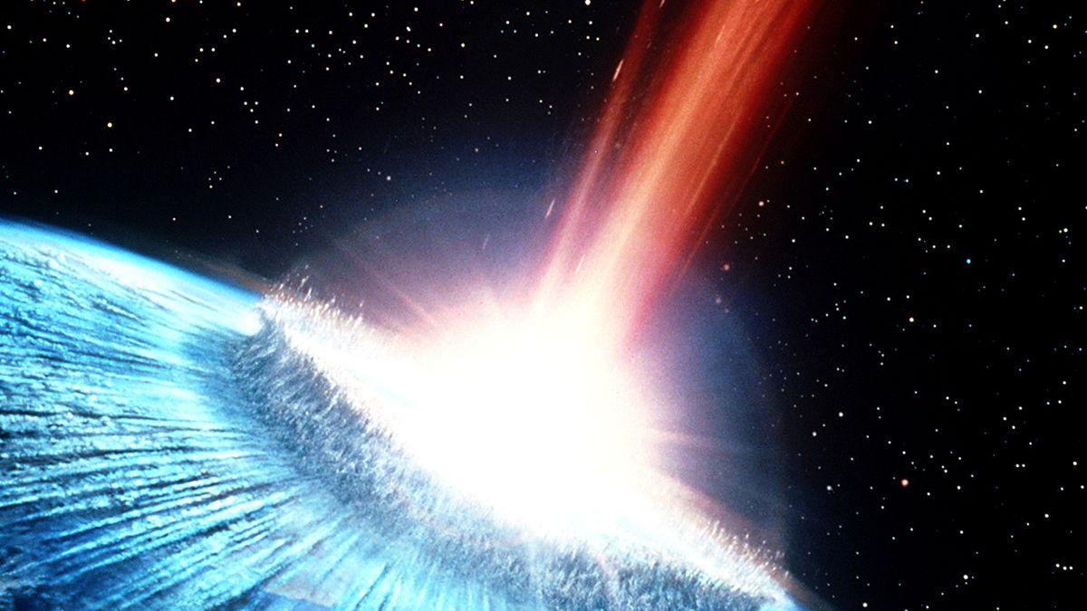 Doomsday: Ways Humanity Will Perish on Earth: Part 2