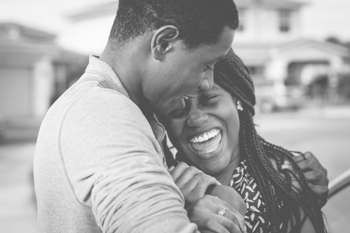 3 Signs Your Casual Relationship Is Ending