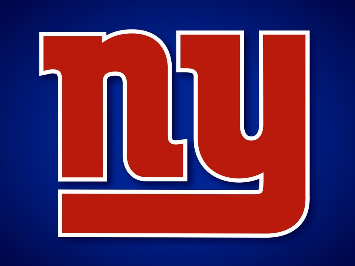 5 Reasons Why The New York Football Giants Need New Coaches