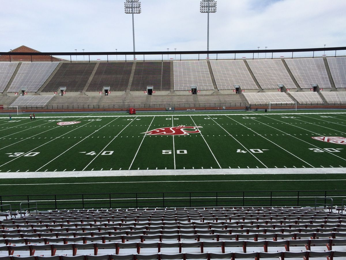 WSU Football: Recap And Predictions