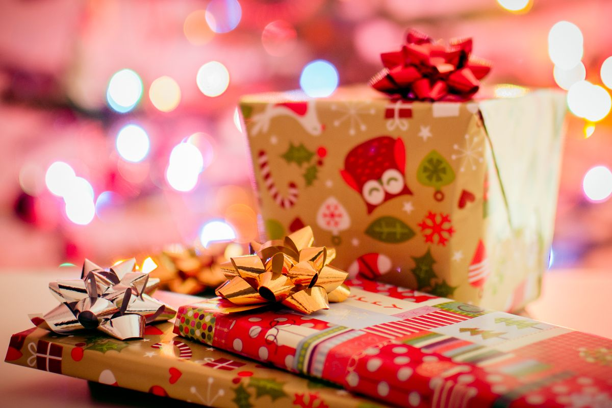 12 Things I Did Not Want To Receive For Christmas