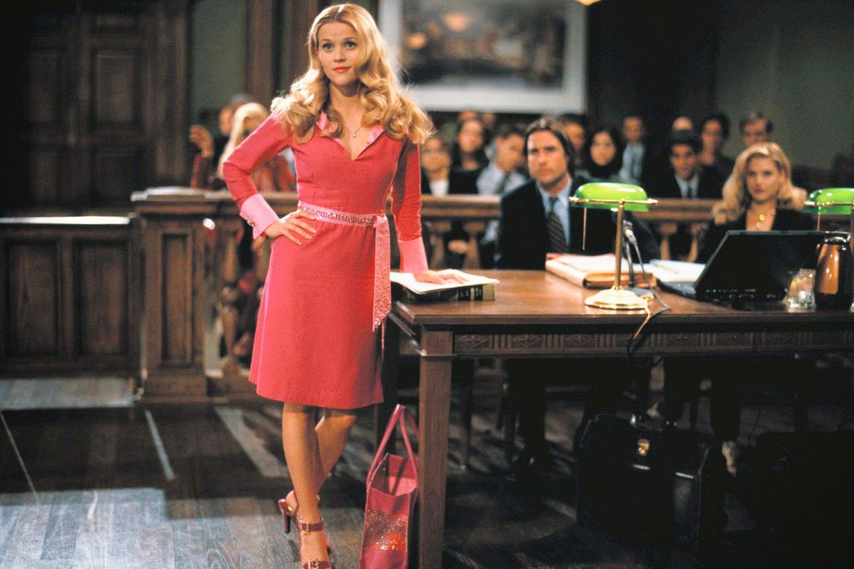 10 Ways to Get Out of Jury Duty