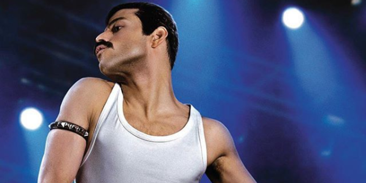 Production on 'Bohemian Rhapsody' Biopic Abruptly Halted