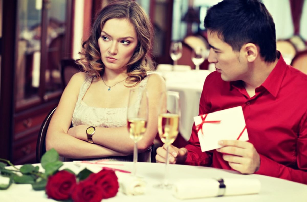 How To Spot And Avoid Toxic Relationships In Our Millennial Society