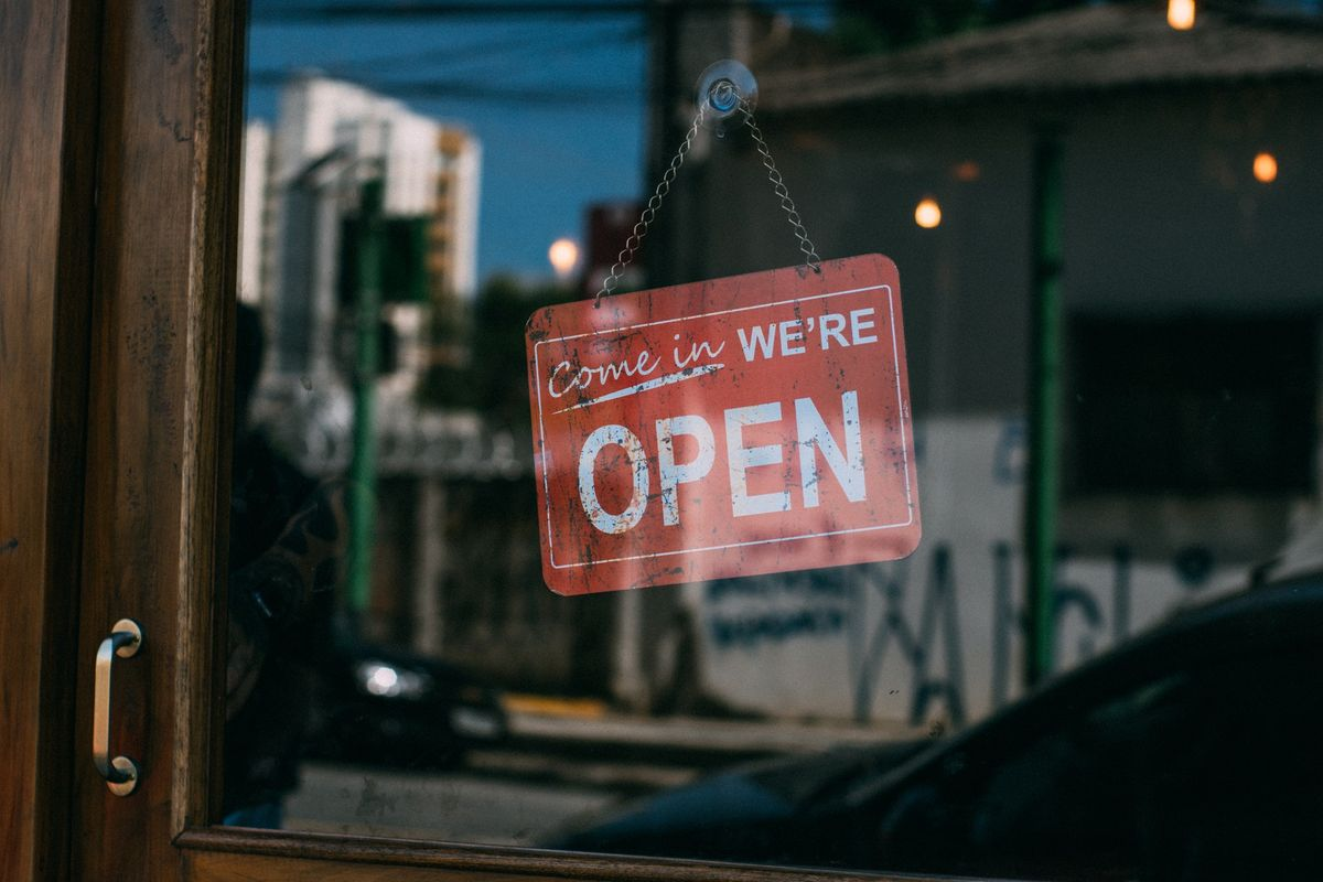 Stop Calling Your MLM A Small Business