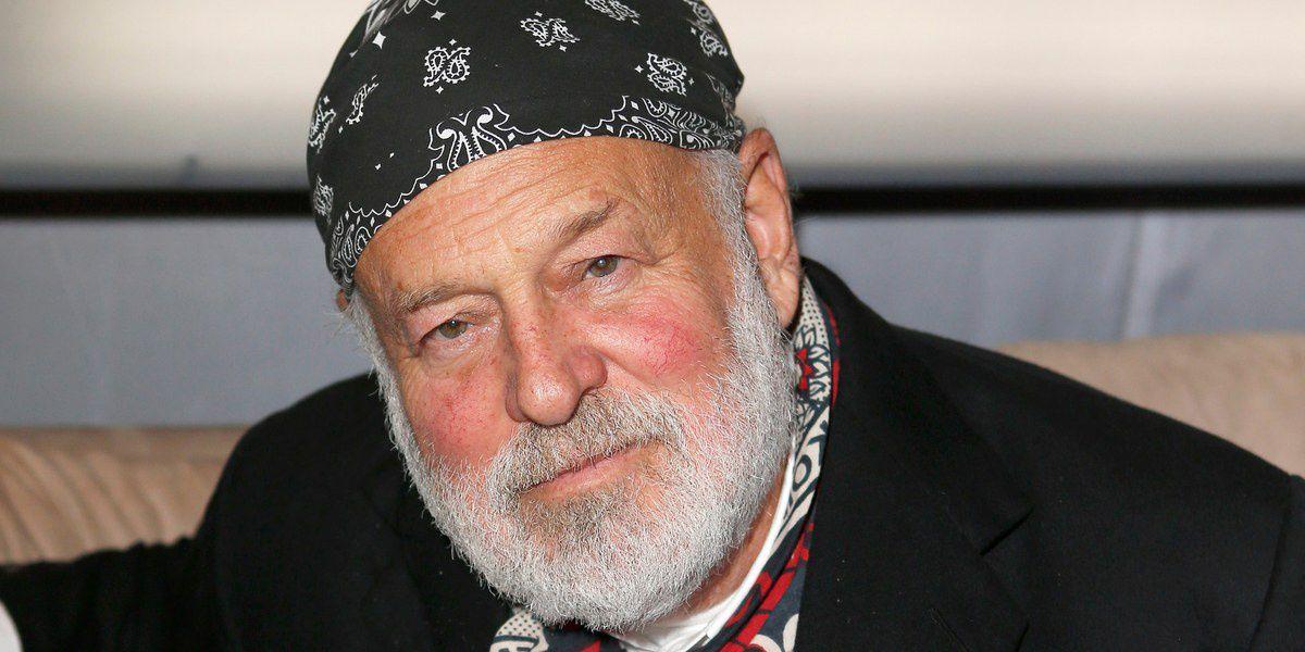 Vanity Fair Cancels Art Basel Event Honoring Bruce Weber