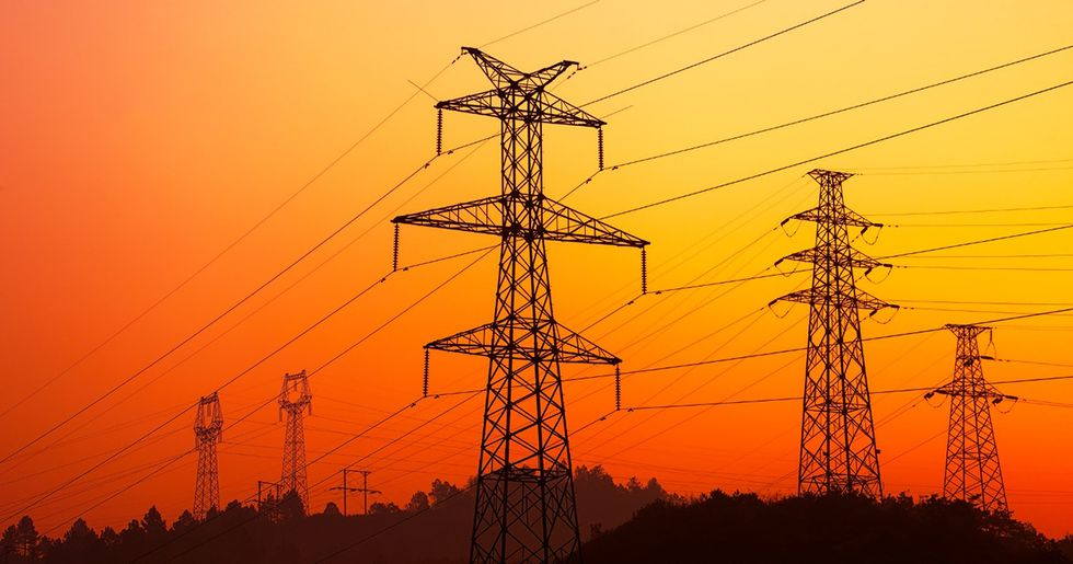 The Obscure Federal Agency That Soon Could Raise Your Electric Bill: 5 Questions Answered on FERC