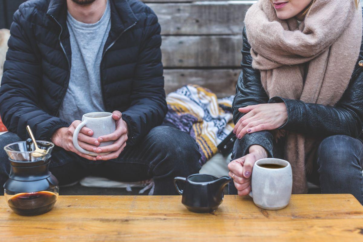 6 Ways To Spend Your Winter Break