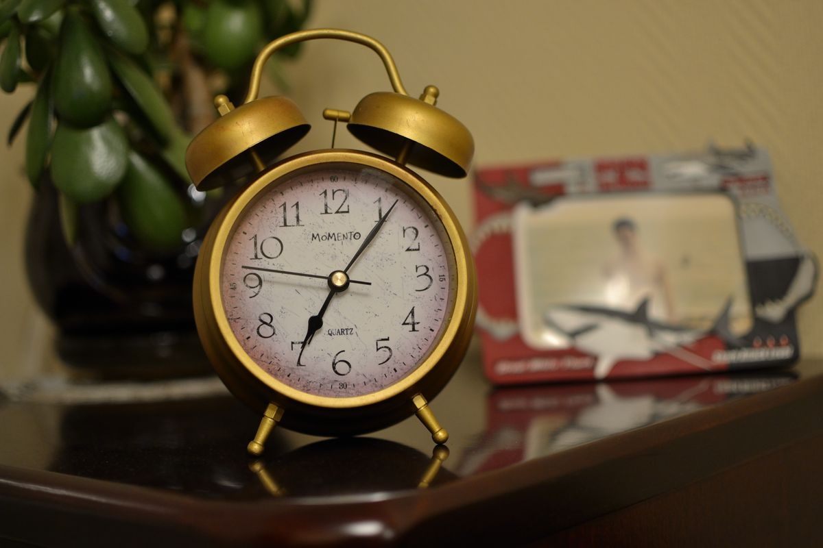 5 Key Difference In The Levels Of Hispanic Unpunctuality