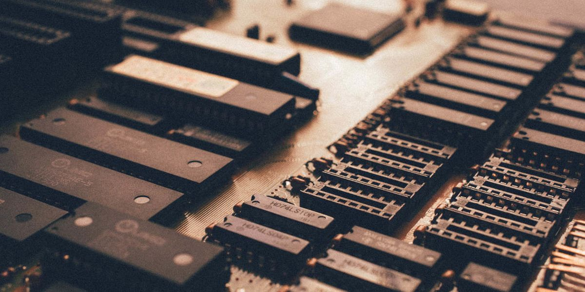 E-waste grew 8 percent in just 2 years. Just one-fifth was recycled.