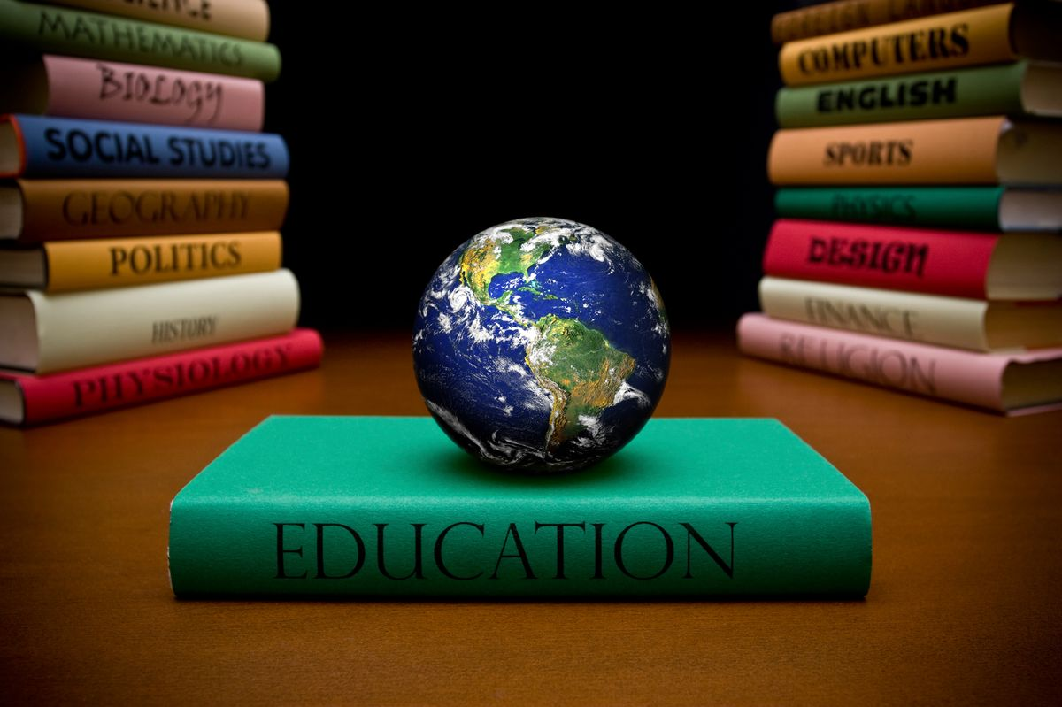 Is Liberal Arts Education Worthy?