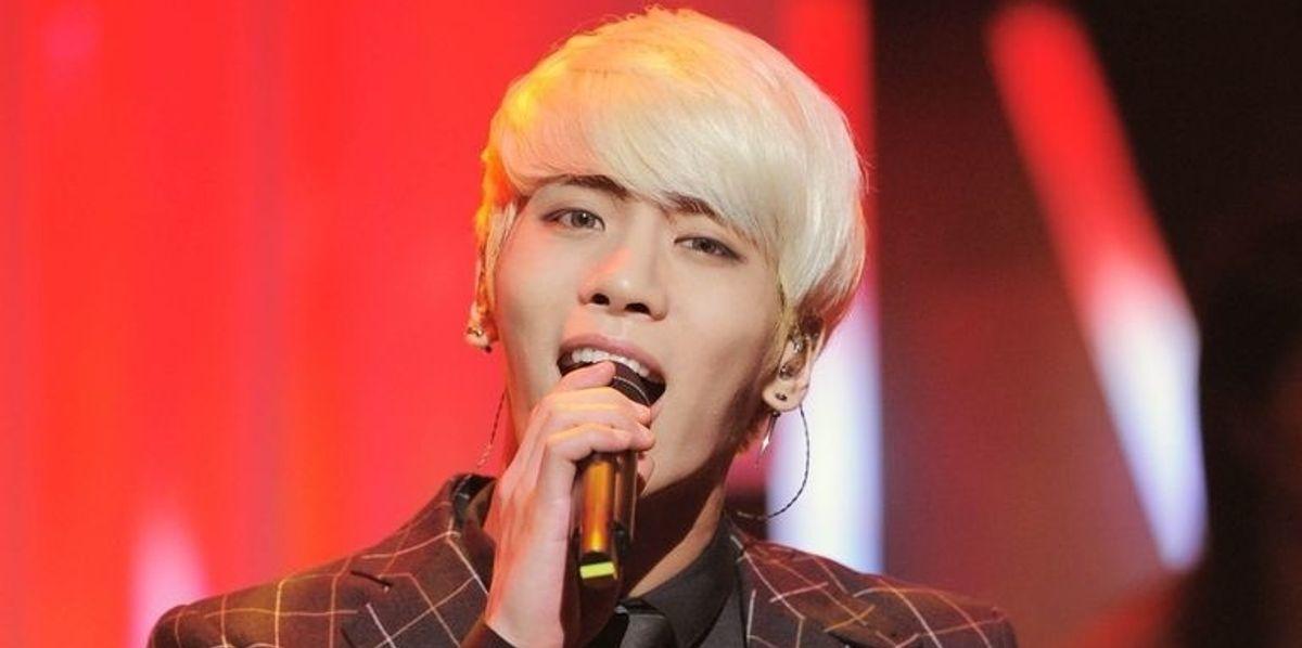 K-Pop Idol Kim Jong-Hyun Tragically Dead by Suicide at 27