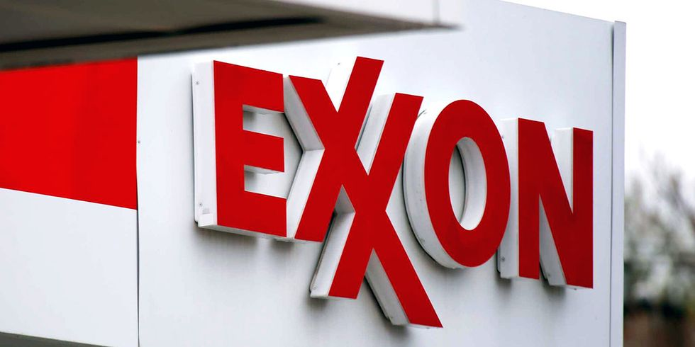 Exxon Mobil's About-Face on Climate Disclosure: Is It Enough?