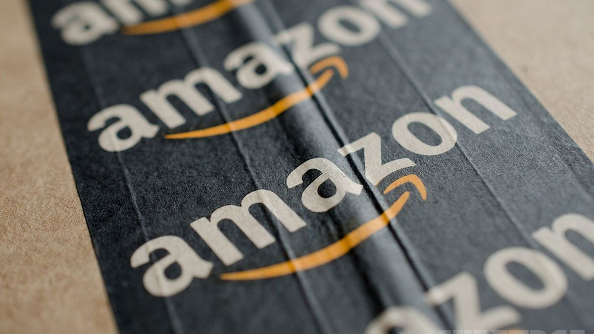 No More Mom & Pop Stores… Only Amazon