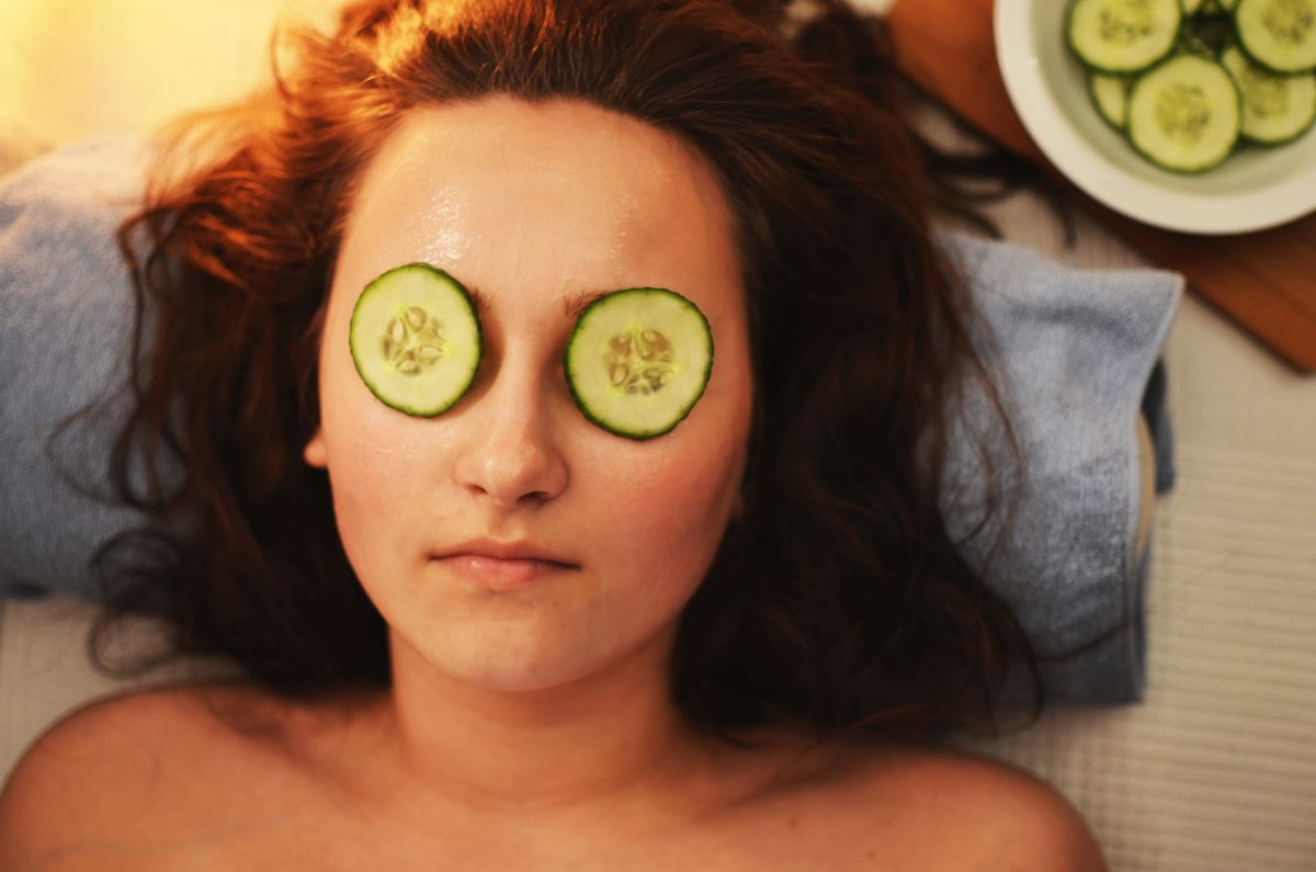 The Best Skin Care Tips For EVERY Type Of Skin