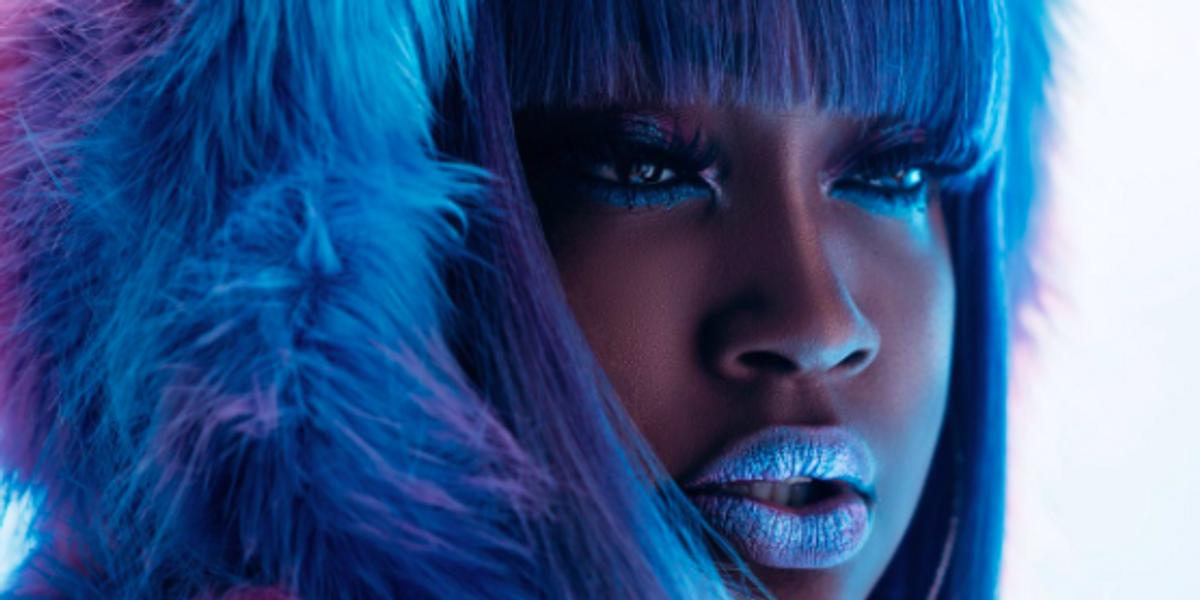 Sex Positive Rapper CupcakKe Announces New Album 'Ephorize'