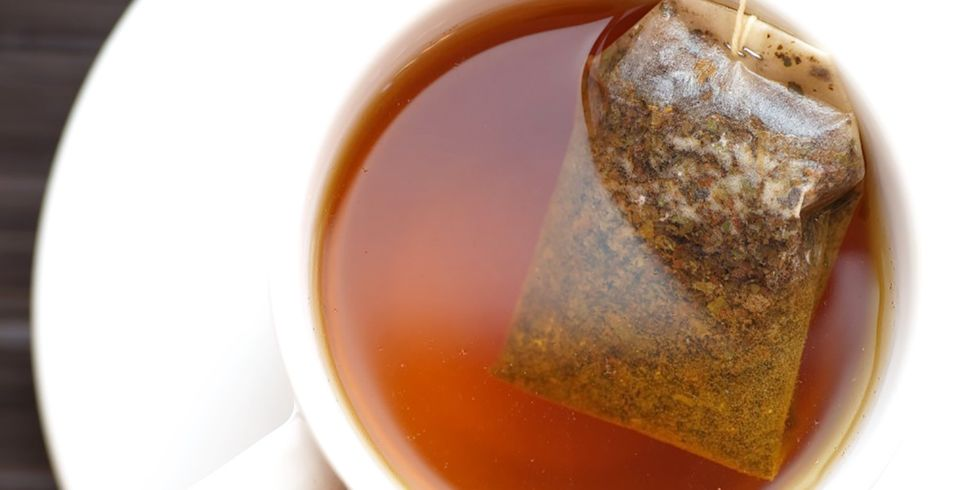 Some Bigelow Tea Not 'Natural' Because It Contains Glyphosate, Lawsuit Says