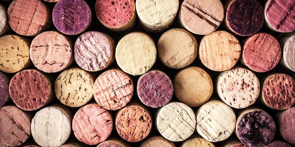 Holiday Cheer: Drinking Wine Can Be Good for the Environment!