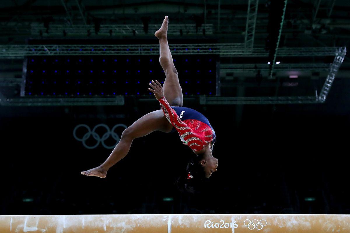 13 Athletes Who Overcame Adversity