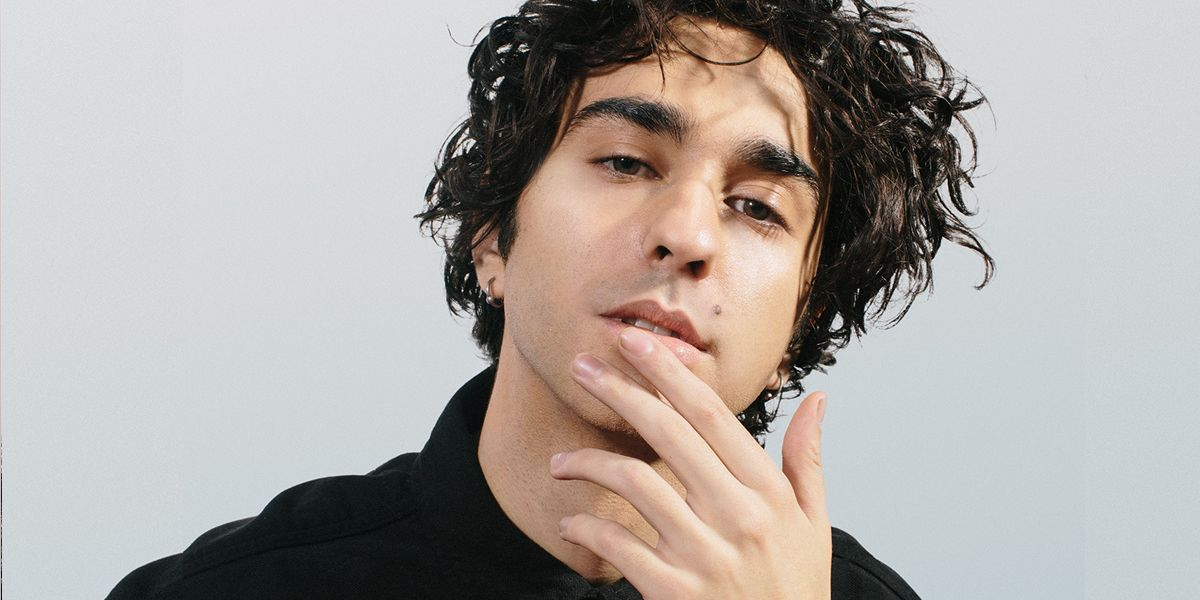 Alex Wolff: Most Likely to Take Over Hollywood