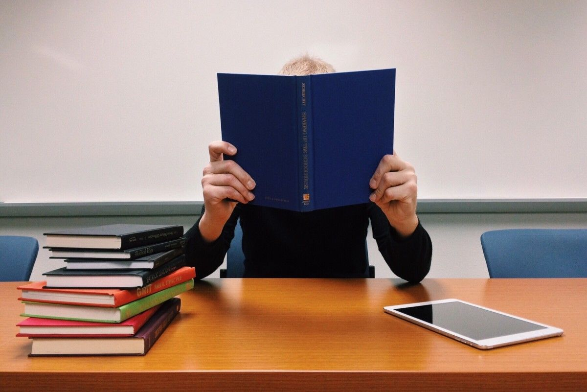 U.S. Higher Education Is At Risk