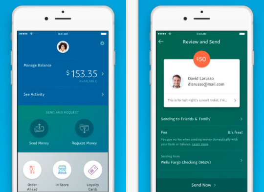 Apple Pay, Paypal, Venmo: Complete money transfer app guide - Gearbrain