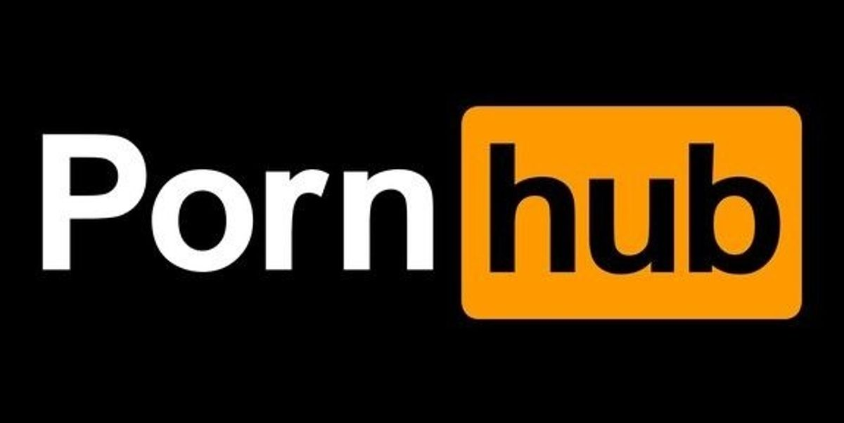 Well, Looks Like That's the End of Free Online Porn