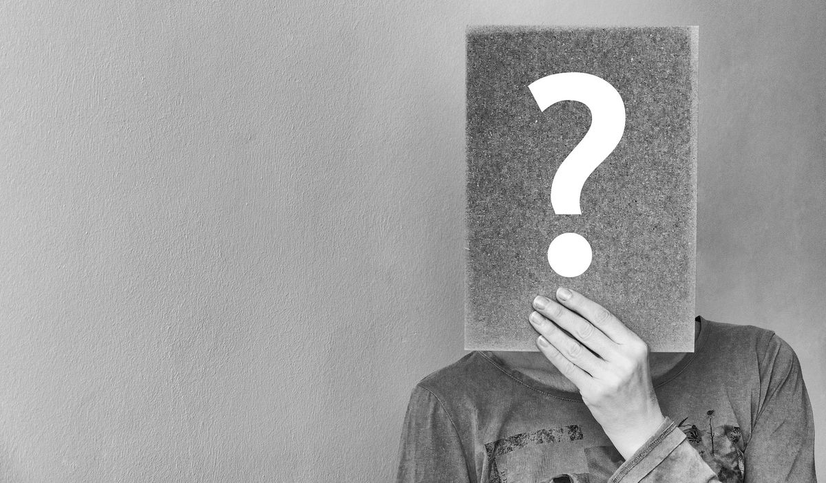 10 Impossibly Thought-Provoking 'Would You Rather' Questions