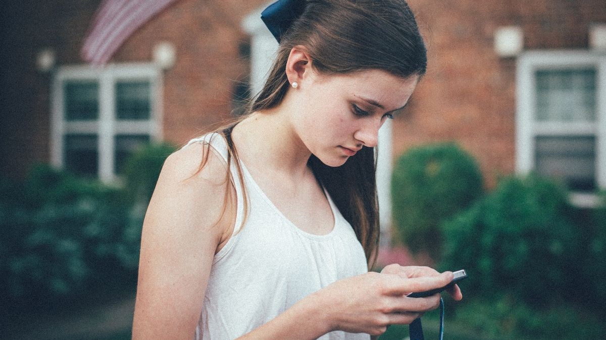 Ghosting Is Emotional Abuse And Our Generation Needs To Stop Doing It