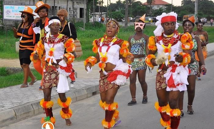5 Interesting Facts About The Akwa Ibom State Culture