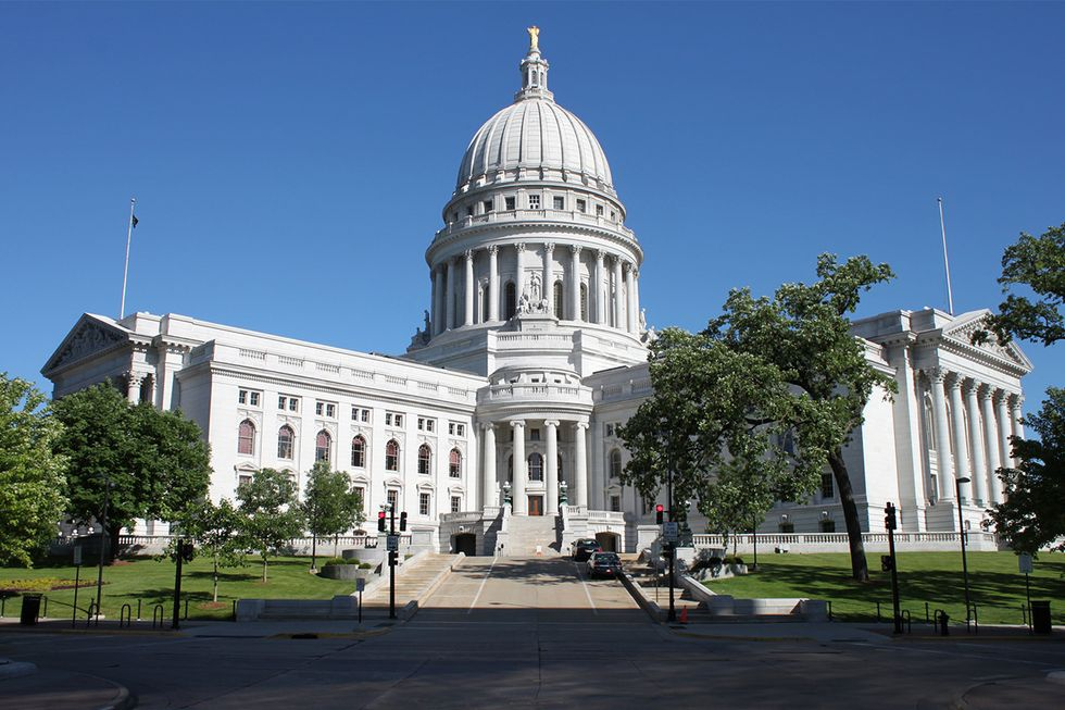 Anti-Regulation Law Favored by Kochs Could Nix Environmental Safeguards in Wisconsin