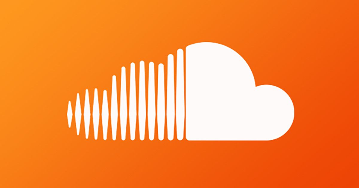 SoundCloud Is Just As Good As Spotify