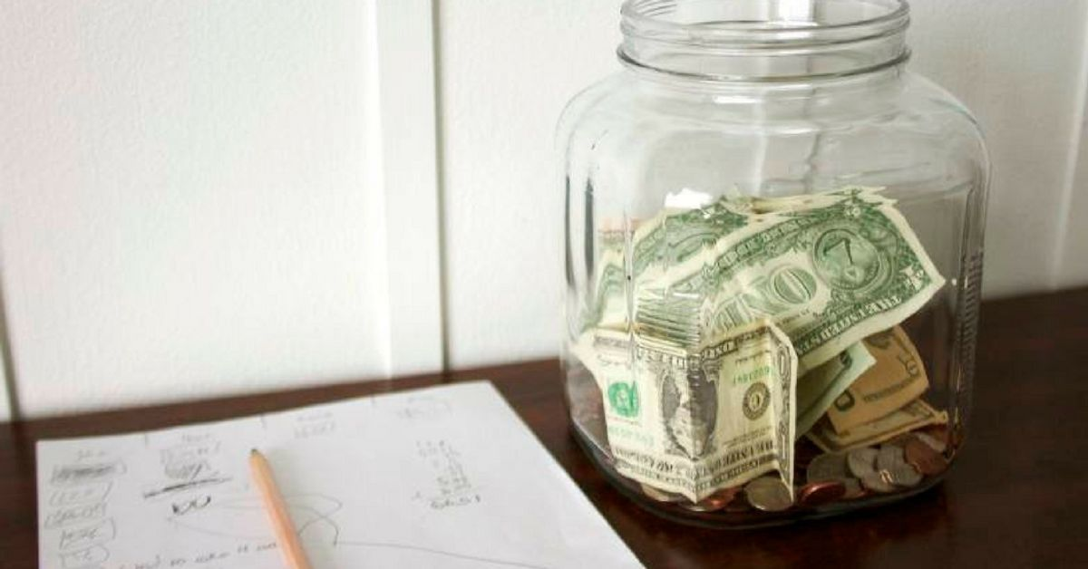 The Best Optimal Budgeting Tips To Make Your Dream Vacation A Reality