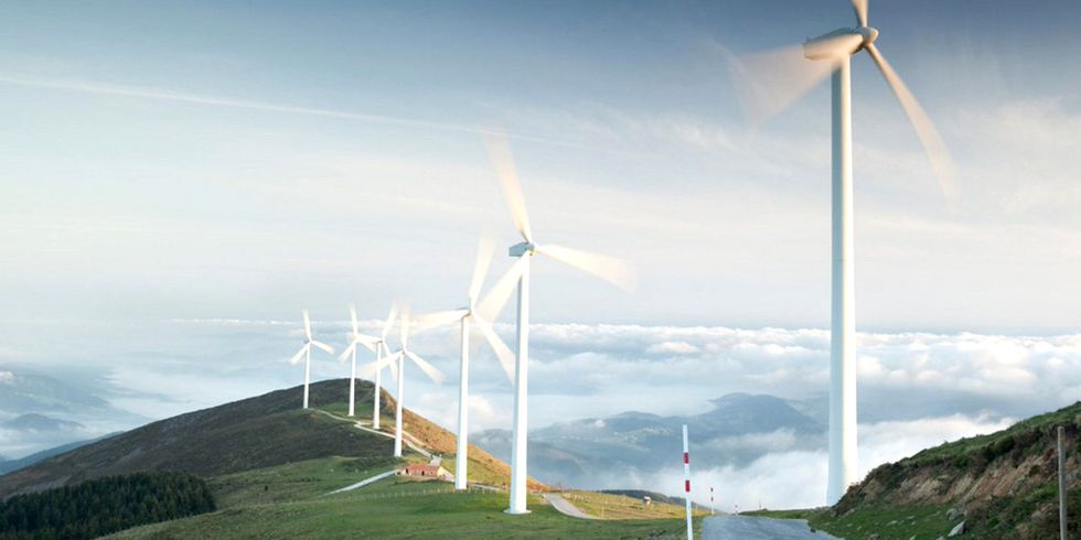 Clean Energy in 2018: Here's What to Expect