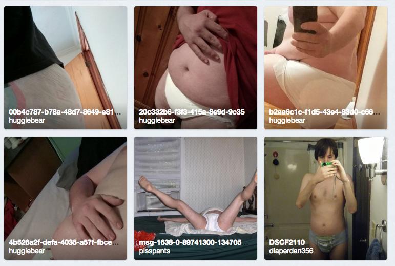 diapermates dating propan hookup för RV