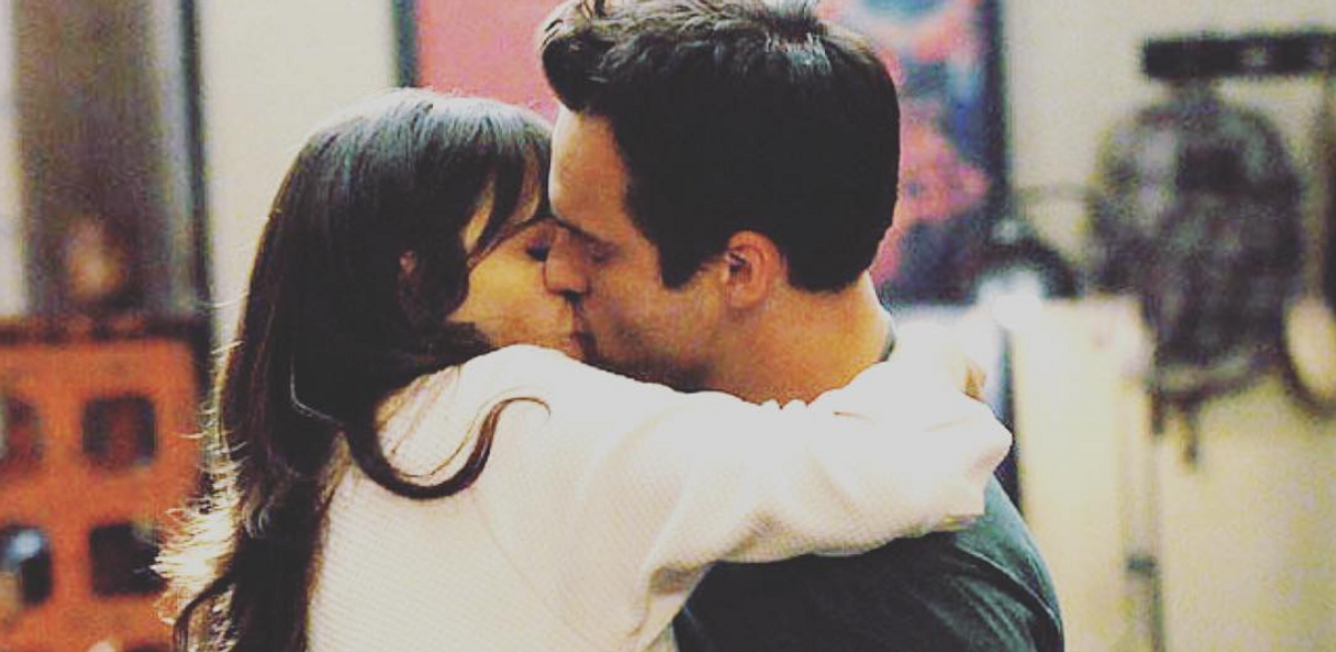 13 Times 'New Girl' Perfectly Portrayed The Highs And Lows Of Being In Love