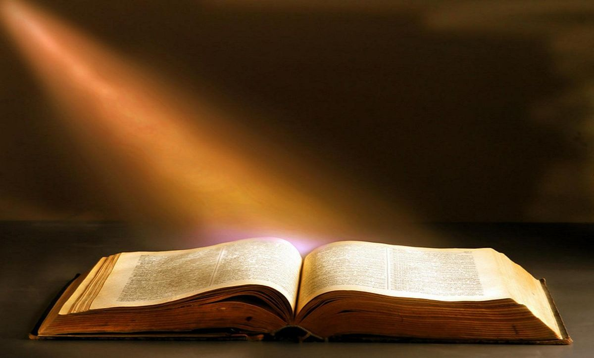6 Bible Verses for the Beginning of the Semester