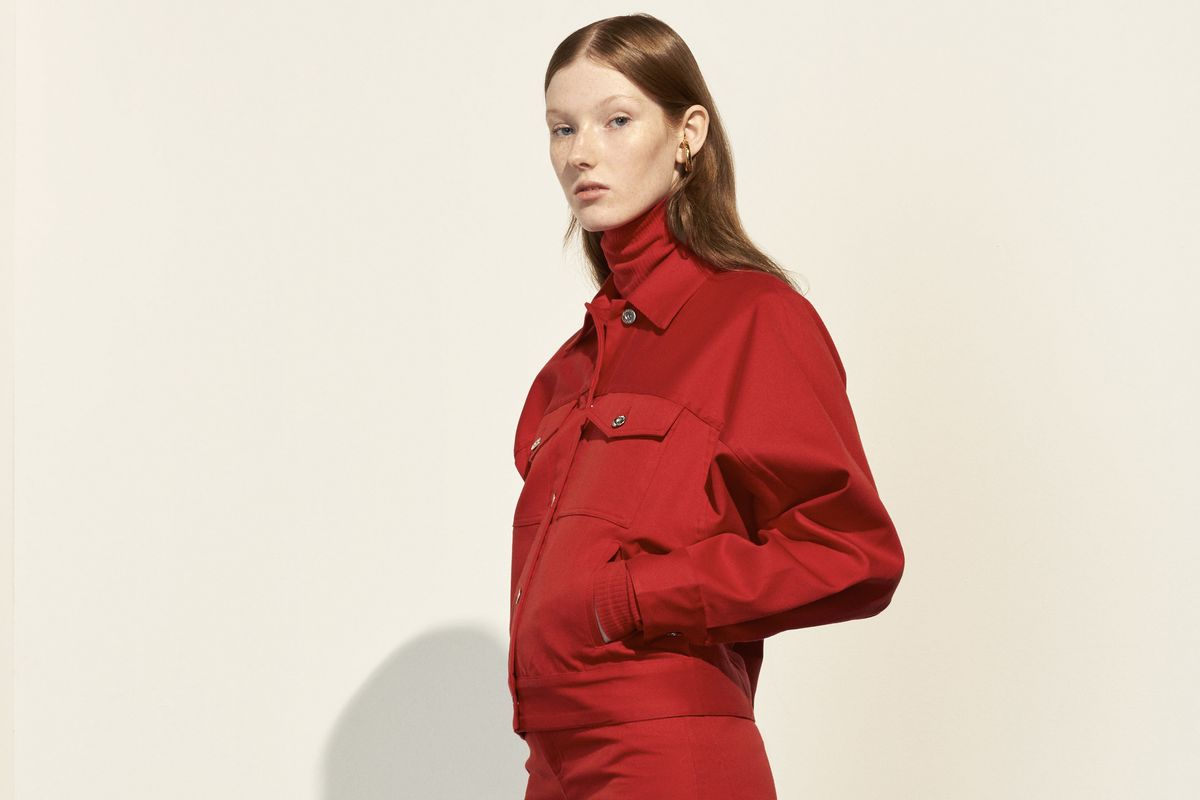 Kowtow Is the Label Making Sustainability an Everyday Practice