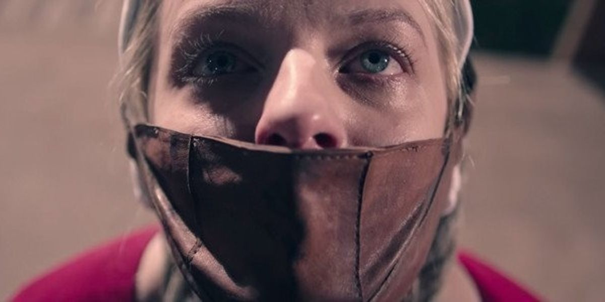 'The Handmaid's Tale' Season 2 Will Be Darker Than Ever