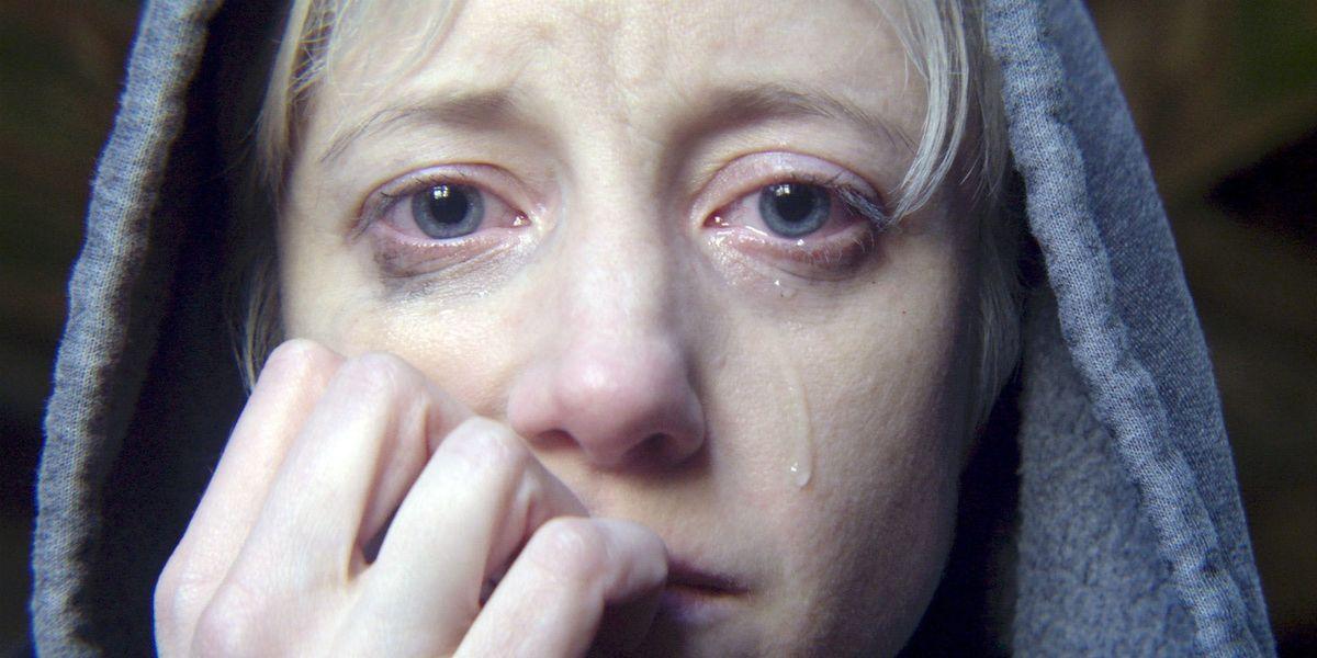 Behind-the-Scenes of Every 'Black Mirror' Season 4 Episode