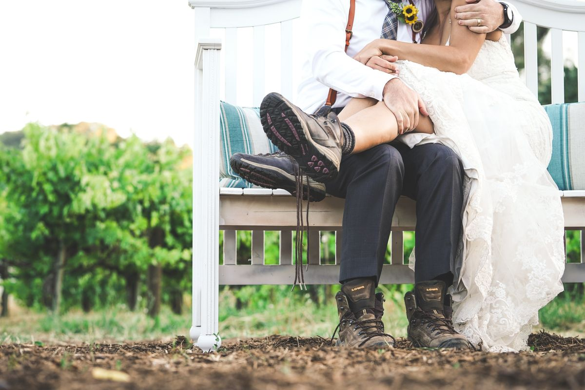 7 Things I've Learned After My Wedding